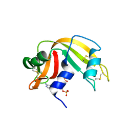 Molmil generated image of 1o0f