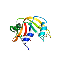Molmil generated image of 1o0h