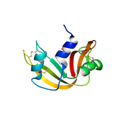 Molmil generated image of 1o0m