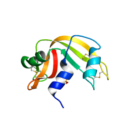Molmil generated image of 1o0n