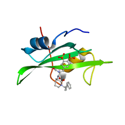 Molmil generated image of 1o4b