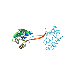 Molmil generated image of 1o4w