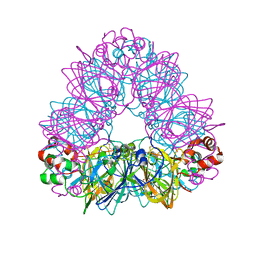Molmil generated image of 1od5