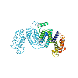 Molmil generated image of 1ogl