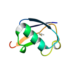 Molmil generated image of 1ogw