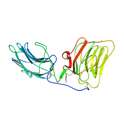 Molmil generated image of 1okq