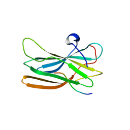 Molmil generated image of 1om9