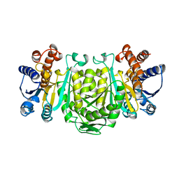 Molmil generated image of 1osi