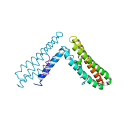 Molmil generated image of 1ow6
