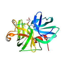 Molmil generated image of 1p12