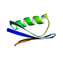Molmil generated image of 1pgb