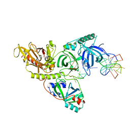 Molmil generated image of 1ph7