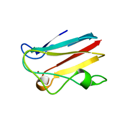 Molmil generated image of 1pnd