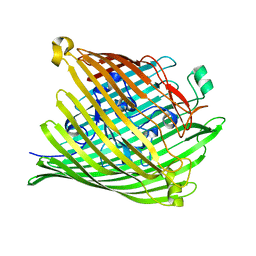 Molmil generated image of 1pnz