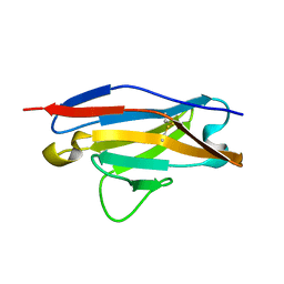 Molmil generated image of 1pw3