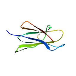 Molmil generated image of 1py4
