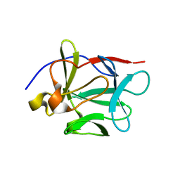 Molmil generated image of 1q03