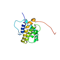 Molmil generated image of 1q59