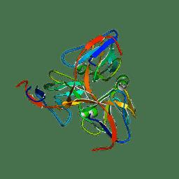 Molmil generated image of 1q5u
