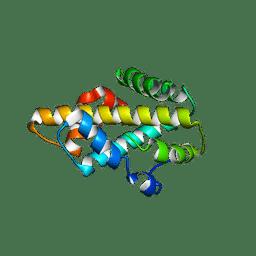 Molmil generated image of 1q9c
