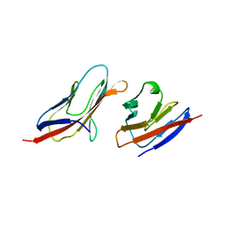 Molmil generated image of 1qa9
