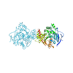 Molmil generated image of 1qid