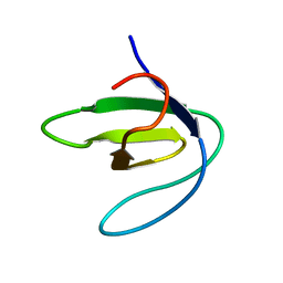 Molmil generated image of 1qly