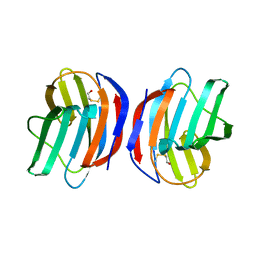 Molmil generated image of 1qmj