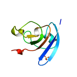 Molmil generated image of 1qog
