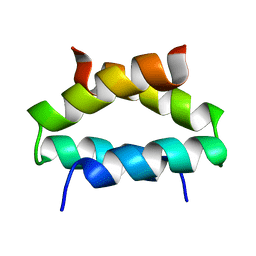 Molmil generated image of 1qp6