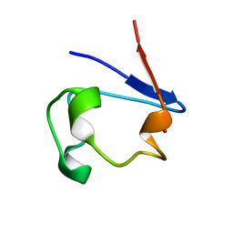 Molmil generated image of 1r0j