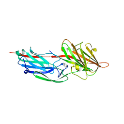 Molmil generated image of 1r17