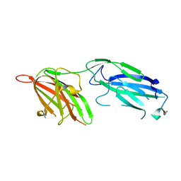 Molmil generated image of 1r19