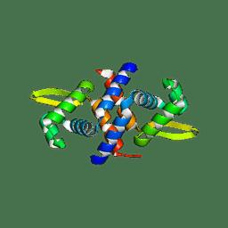 Molmil generated image of 1r1u