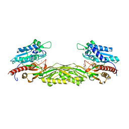Molmil generated image of 1r3n
