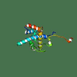 Molmil generated image of 1r8u