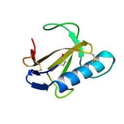 Molmil generated image of 1rcl