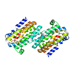 Molmil generated image of 1rcw