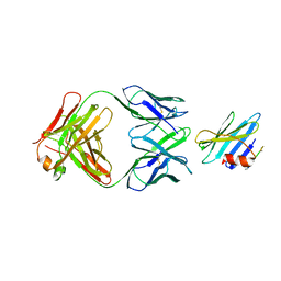 Molmil generated image of 1rjl