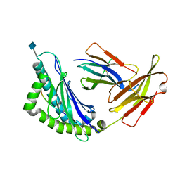 Molmil generated image of 1rk0