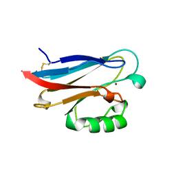 Molmil generated image of 1rkr