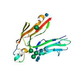 Molmil generated image of 1rpq