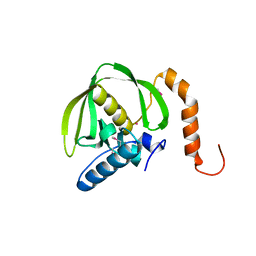 Molmil generated image of 1rqc