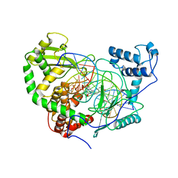 Molmil generated image of 1rr8