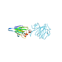 Molmil generated image of 1rtv