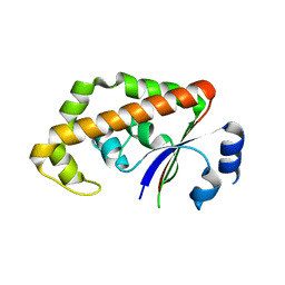 Molmil generated image of 1ryl