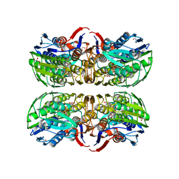 Molmil generated image of 1ryw