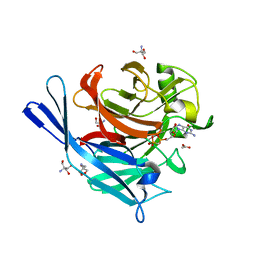 Molmil generated image of 1s1d