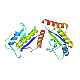 Molmil generated image of 1s1s