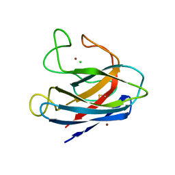 Molmil generated image of 1s4i